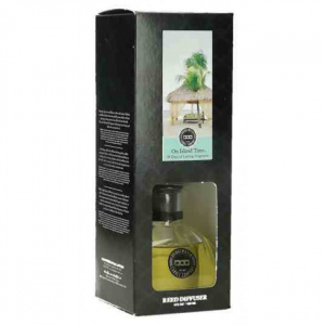 Bridgewater On Island Time Vonný difuzér 120 ml