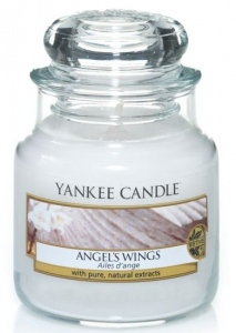 Yankee Candle Angel´s Wings 104g