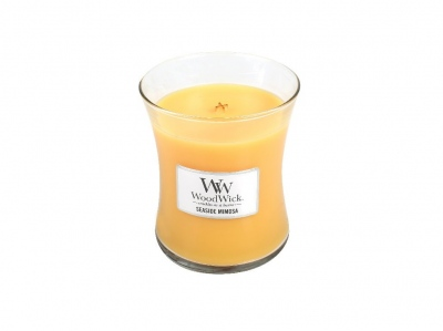 WoodWick Seaside Mimosa 275g