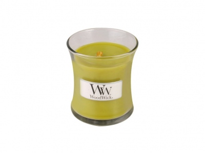 Woodwick Willow 85g