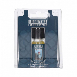 Bridgewater Vonný olej Nantucket Coast 10 ml