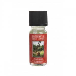 Bridgewater Vonný olej Fresh Apple 10 ml
