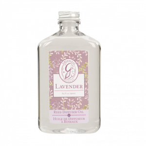 Greenleaf Lavender Reed difuzér olej 250 ml