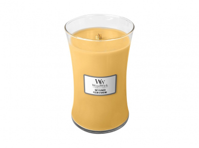 WoodWick Oat Flower 609,5 g