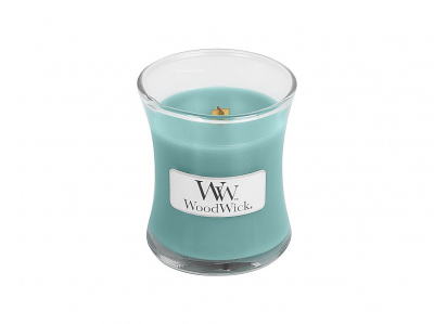 WoodWick Blue Java Banana 85g