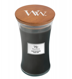 WoodWick BLACK PEPPERCORN 609,5 g