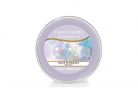 Yankee Candle Scenterpiece Meltcup Vosk Sweet Nothings