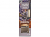 Yankee Candle Dried Lavender & Oak Aroma Difuzér