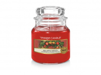 Yankee Candle Red Apple Wreath 104g