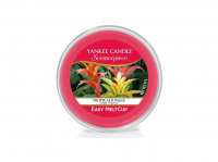 Yankee Candle Scenterpiece Meltcup Vosk Tropical Jungle