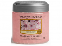 Yankee Candle Voňavé Perly Spheres Cherry Blossom