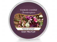 Yankee Candle Scenterpiece Meltcup Vosk Moonlit Blossoms