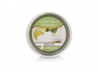 Yankee Candle Scenterpiece Meltcup Vosk Vanilla Lime