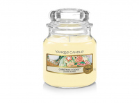 Yankee Candle Christmas Cookie 104g