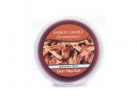 Yankee Candle Scenterpiece Meltcup Vosk Cinnamon Stick