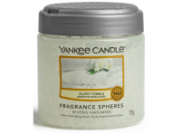 Yankee Candle Voňavé Perly Spheres Fluffy Towels