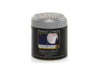 Yankee Candle Voňavé Perly Spheres Midsummer´s Night