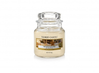 Yankee Candle Wonder Winter 104g