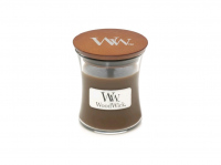 Woodwick Amber & Incense 85 g