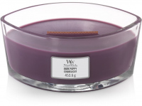 WoodWick Dark Poppy 453,6 g