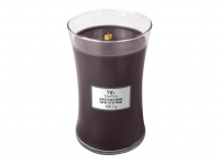 Woodwick Black Plum Cognac 609,5 g