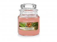 Yankee Candle The Last Paradise 104g