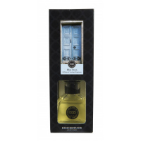 Bridgewater Vonný difuzér Blue Door 120 ml
