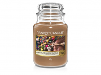 Yankee Candle Chocolate Easter Truffues 623 g
