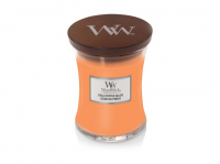 WoodWick Chilli Pepper Gelato 275g