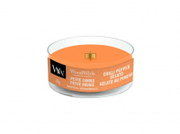 Woodwick Chilli Pepper Gelato 31g