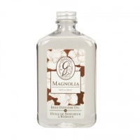 Greenleaf Magnolia Reed difuzér olej 250 ml