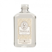 Greenleaf Vanilla Reed difuzér olej 250 ml
