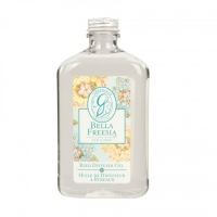 Greenleaf Bella Freesia Reed difuzér olej 250 ml