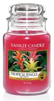 Yankee Candle Tropical Jungle 623g