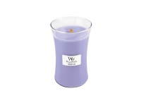 WoodWick Lavender Spa 609,5 g