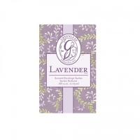 Greenleaf Lavender Small Vonný sáček 11 ml