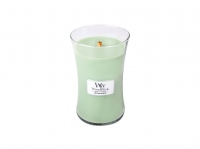 WoodWick White Willow Moss 609,5 g