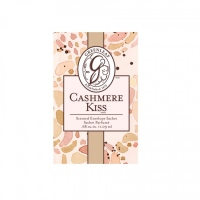 Greenleaf Cashmere Kiss Small Vonný sáček 11 ml