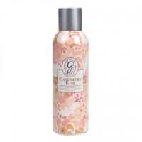 Greenleaf Cashmere Kiss Prostorová vůně ve spreji 177 ml
