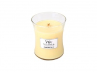 WoodWick Lemongrass & Lily 275g