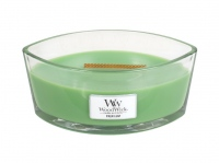 WoodWick Palm leaf loď 453,6g