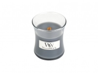 Woodwick Evening Onyx 85g