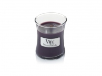 Woodwick Fig 85g