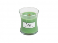 Woodwick Palm leaf 85g