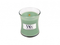 Woodwick White Willow Moss 85g