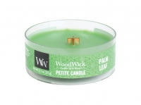 Woodwick Palm leaf  31g