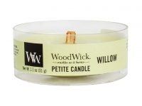 Woodwick Willow 31g