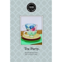 Bridgewater Vonný sáček Tea Party 115 ml
