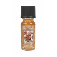 Bridgewater Vonný olej Remember When 10 ml