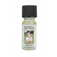 Bridgewater Vonný olej Tickled Pink 10 ml